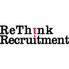 ReThink Recruitment,
