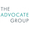 The Advocate Group.