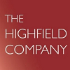 The Highfield Company,