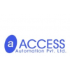 Access Automation Private Limited