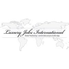 Luxury Jobs International LLC