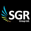 SGR Group