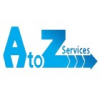A TO Z SERVICES