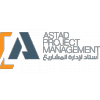 ASTAD Project Management