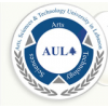 Arts, Sciences and Technology University