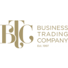 Business Trading Company.