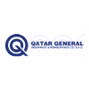Qatar General Insurance And Reinsurance