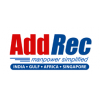 Addrec Solutions(GULF SEARCH)
