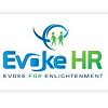 Evoke HR Solutions Pvt. Ltd