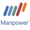 Interactive Manpower Solutions