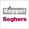 Keppel Seghers Engineering Singapore Pte. Ltd.