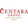 Centara Grand West Bay Hotel Doha