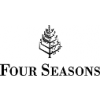 Four Seasons Doha - Qatar