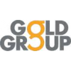 Pure Gold Group