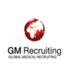 Global Medical Recruiting