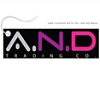 A.N.D Trading Co