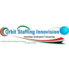 Orbit Staffing Innovision