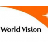 World Vision International Human Resources