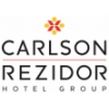 Rezidor Hotel Group
