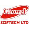 Growel Softech