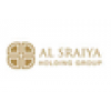 Al Sraiya Holding Group
