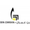 Bin Omran Trading and Contracting (BOTC)