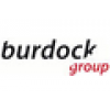 Burdock Project Consultants