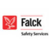 Falck Safety Services