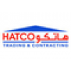 Hatco for Trading and Contracting