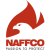 National Fire Fighting Manufacturing FZCO (NAFFCO) - Qatar
