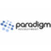 Paradigm International