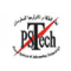Power Systems & Information Technology (PSTech)