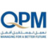 Qatar Project Management (QPM)