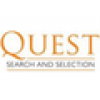 Quest HR Services