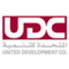 United Development Company (UDC)