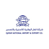 Qatar National Import & Export Co
