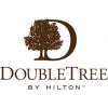 DoubleTree by Hilton Doha - Old Town