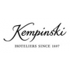 Kempinski Residences And Suites, Doha