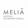 Melia Hotels International Doha