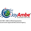 Jay Ambe Overseas Services