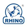 Rhino Nuts And Bolts Private Limited