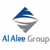 Al Alee Group WLL