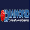 DIAMOND OVERSEAS MANPOWER ENTERPRISES