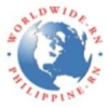 PHILIPPINE-RN RECRUITMENT AGENCY, INC.