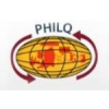 PHILQ MANPOWER SERVICES INC
