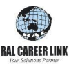 R A L CAREER LINK INC