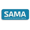 SAMA INTERNATIONAL RECRUITMENT AGENCY