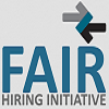 THE FAIR HIRING INITIATIVE INC