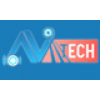 AVTECH - AUDIO VISUAL TECHNOLOGY