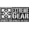 EXTREME GEAR